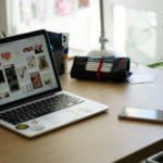 オンラインとオフラインの共創の時代へ オンラインボード活用の4つのヒント