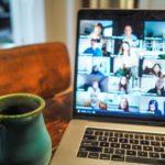 オンラインワークショップはチームで運営するのがコツ ~のと未来会議の実践に学ぶ「共に作る」場づくりとは~